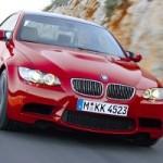 BMW i perfekcyjne samochody dostępne dla każdego