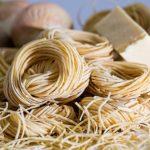 Treść kuchni włoskiej- prostota i naturalne składniki