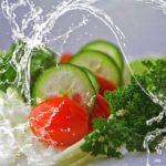 Ekologiczne, naturalne, wegańskie kosmetyki z warzyw oraz owoców – know-how urody Azjatek