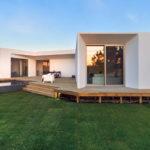 Trwanie budowy domu jest nie tylko ekscentryczny ale również ogromnie skomplikowany.